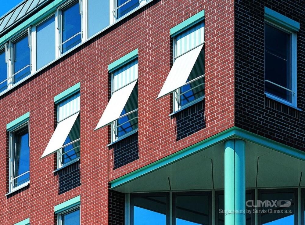 Fenster Markisen Worms Ludwigshafen