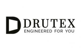 Vertriebspartner Fenster Drutex