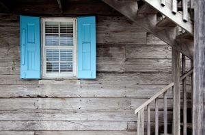 Holzfenster: Vor- und Nachteile