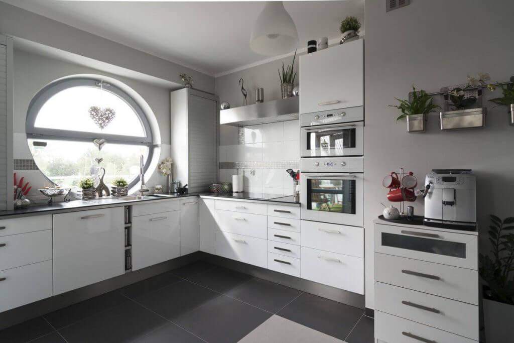 Drutex Fenster: Beratung, Verkauf & Montage