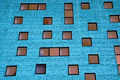 Fenster Türen Montage Verkauf Worms Ludwigshafen