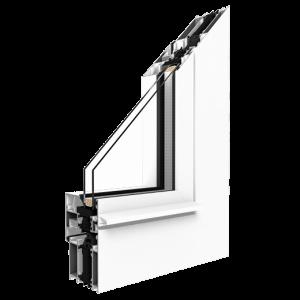 Fenster Verkauf und Montage im Raum Frankenthal Ludwigshafen und Mannheim