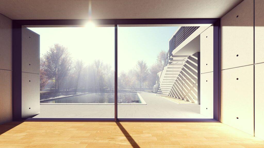 Fenster Verkauf, Fenstertausch und Montage in Ludwigshafen und Mannheim