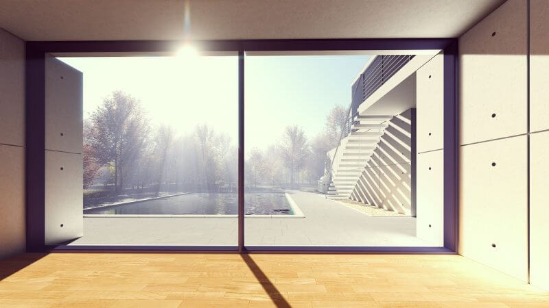 Fenster & Türen Chwalik: Ihr Partner in Worms Frankenthal, Mannheim & Ludwigshafen