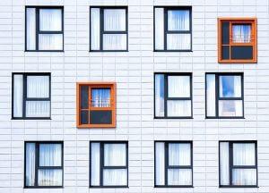 Ratgeber Fenster kaufen