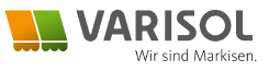 Varisol Sonnenschutz Markise Pergola