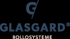 Bei uns im Programm: Rollo-Systeme von Glasgard