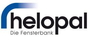Helopal Polythal Fensterbank