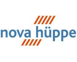 Außenjalousien und Raffstores der Firma Nova Hüppe